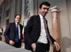 Il renziano Marcucci a Martina: evitiamo strappi, ragioniamo sulla segreteria