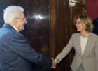 Lorenzin al Colle: stiamo all'opposizione, preoccupati per Siria e posizionamento Italia