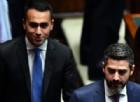 Il M5S abolirà vitalizi in due settimane, parola di Fraccaro