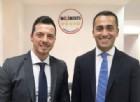 Imbarazzo nel M5s: il candidato in Molise Andrea Greco nipote di un camorrista