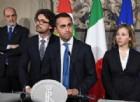 Di Maio e quella «battutaccia» di Berlusconi sul M5S