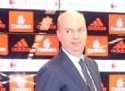 Fassone, Milan: «2-3 acquisti e rifinanziamento, no a Elliott»