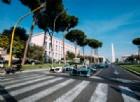 A Roma tutto pronto per la Formula E: «Sarà uno spettacolo»