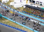La Formula E sbarca a Roma: come funzionano le regole e il format di gara