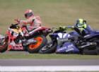 Pirro al Diario Motori: «MotoGP poco professionale, impari a gestire i duelli»