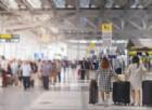 Le dieci app indispensabili per i business traveller