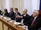 Dall'Ue ok ad aiuti di Stato per garantire i depositi delle piccole banche italiane