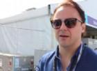 Massa al Diario Motori: «Che bella Ferrari, ora vogliamo il tris»