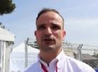 Liuzzi al Diario Motori: «Ferrari, ecco la ricetta per il Mondiale»