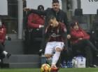 Scambio Suso-Callejon: il Milan dice no