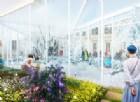 L'innovazione va in scena a Milano, tra «green» e sostenibilità