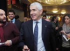 Governo, Casini: politica estera? Restare fedeli alla nostra storia
