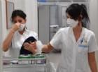 """Donna di 36 anni muore: """"E' meningite!"""""""