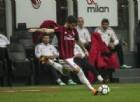 Milan: è del Liverpool la prima offerta per Suso