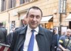 Pd, Rosato: non rifiutiamo confronto alternativo a Lega e M5s