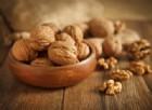 Come le noci proteggono dalla fibrillazione atriale e dall'insufficienza cardiaca