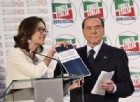Gelmini risponde a Salvini: regionali non c'entrano nulla col governo