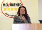 Roma, ex consigliera M5S accusa Raggi&co: «Io vittima di mobbing»