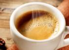 Problemi di cuore? Un caffè va sempre bene