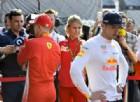 Tutti contro Verstappen: la Federazione, il team e... suo padre