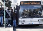 Atac, quale futuro per la municipalizzata dei trasporti?