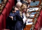 Siria: Meloni, «Fratelli d'Italia è contro ogni azione militare unilaterale»