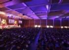 Web Marketing Festival 2018, a Rimini dal 21 al 23 giugno