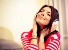 La musica aiuta il cuore a trovare il ritmo giusto