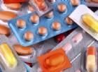 Oppiacei sicuri ed efficaci nel dolore oncologico, secondo la Sif