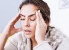 Emicrania e mal di testa: finalmente una speranza per alleviare il dolore