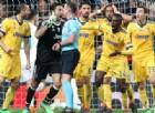 ICC: tutte le big europee contro Juve, Roma, Inter e Milan