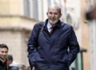 Governo, Crimi: a Casellati confermeremo veto su Berlusconi