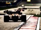 Ferrari e Mercedes hanno vinto: la Federazione gli va incontro sulle regole