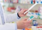 Farmaci Biosimilari, positiva la svolta dell'Aifa