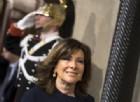 «La presidente-il presidente», Mattarella fedele alla Boldrini nonostante la Casellati