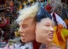 Summit Trump-Kim in vista, le ipotesi su dove si terrà