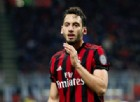 Formazioni ufficiali di Torino-Milan: sorpresa tra i rossoneri