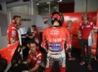 Persino Lorenzo se la prende con Marquez: «Va punito severamente»