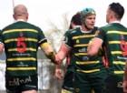 Biella Rugby (foto Socco)