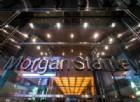 «Uno dei più grandi scandali finanziari d'Italia»: sotto processo Morgan Stanley, burocrati dello Stato e derivati