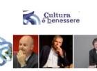Settimana della cultura a Sacile: appuntamento clou con la storica firma del Sole 24 Ore