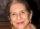 Vittoria Bogo Deledda, la neosenatrice M5s miracolosamente guarita dopo 243 giorni di assenza dal lavoro