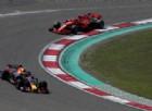 Il sospetto della stampa tedesca: «Complotto Red Bull contro Vettel»