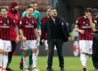 Milan, è tempo di bilanci: con Gattuso sarebbe Champions