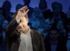PD respinge le «avances» di Berlusconi, M5s cerca contatto con Renzi