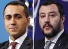 Di Maio: «Fiducioso, faremo Governo. Salvini decida»