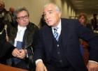 Trattativa Stato-mafia: condannati Mori, Dell'Utri e Ciancimino. Assolto Mancino