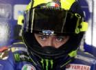 Rossi-Marquez, alla riunione volano parole pesanti