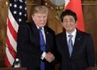 Tokyo prudente su annunci Kim Jong Un, Abe: davvero disarmerà?