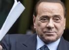 Berlusconi ritratta: «Mai detto di volere un esecutivo con il PD. Salvini deve essere Premier»
